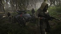 Xbox One Tom Clancy's Ghost Recon Breakpoint FR/ANG-Image 4