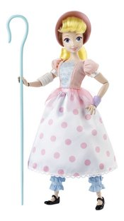 Figuur Toy Story 4 Epic Moves Bo Peep-Afbeelding 1