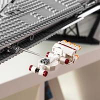 LEGO Star Wars 75252 Imperial Star Destroyer-Artikeldetail