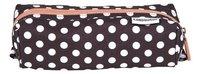 Kangourou pennenzak Dots-Vooraanzicht