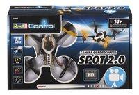 Revell Control drone Quadcopter Spot 2.0