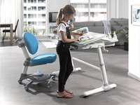 Bureau Kids Comfortline 502-Image 1