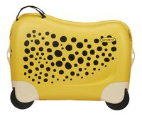 Samsonite harde reistrolley Dream Rider Cheetah 50 cm-Artikeldetail