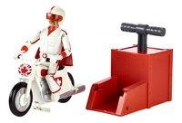 Figurine Toy Story 4 Stunt Racer Duke Caboom-Détail de l'article