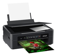 Epson printer All-in-one Expression Home XP-255-Artikeldetail