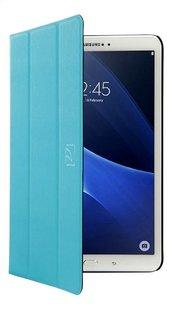 Tucano foliocover Tre pour Samsung Galaxy Tab A 10,1/ turquoise-Détail de l'article