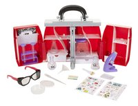 Project Mc² speelset Ultimate Lab Kit