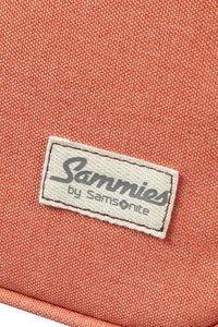 Samsonite trolley Happy Sammies Fox William 45 cm-Artikeldetail