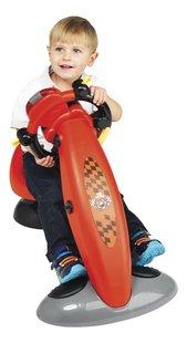 BaobaB Kid Racing Simulateur de conduite-Image 1