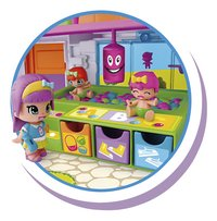 Pinypon Baby Party-Afbeelding 2