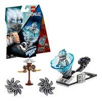 LEGO Ninjago 70683 Spinjitzu Slam - Zane-Artikeldetail