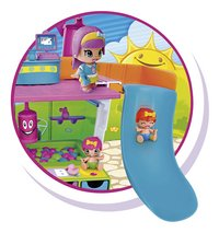 Pinypon Baby Party-Afbeelding 3