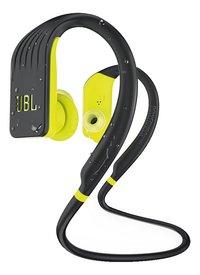 JBL Bluetooth Oortelefoon Endurance JUMP lime-Artikeldetail