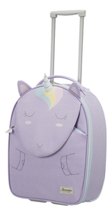 Samsonite trolley Happy Sammies Unicorn Lily 45 cm-Artikeldetail