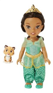 Poupée Disney Princess Jasmine