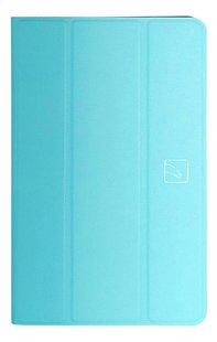Tucano foliocover Tre pour Samsung Galaxy Tab A 10,1/ turquoise-Avant
