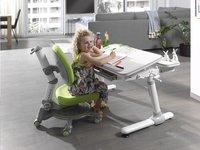 Bureau Kids Comfortline 502-Image 5