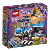 FriendsDreamland Lego FriendsDreamland Lego Lego Lego Lego FriendsDreamland Lego FriendsDreamland FriendsDreamland FriendsDreamland UVpqSzM