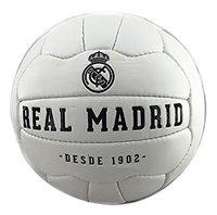 Voetbal Real Madrid retro maat 5-Artikeldetail