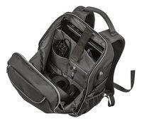Trust sac à dos Gaming GXT 1255 Outlaw noir-Détail de l'article