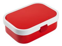 Mepal boîte à tartines Campus Red-commercieel beeld