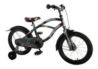Yipeeh vélo pour enfants Ambush Cruiser 16'