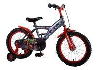 Yipeeh vélo pour enfants Avengers 16'