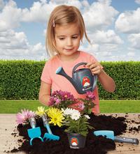 Gardena kindertuingereedschap Starter Set-Afbeelding 1