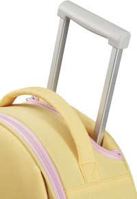 Samsonite trolley Happy Sammies Duck Dodie 45 cm-Bovenaanzicht