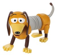 Figurine articulée Toy Story 4 Movie basic Zig-Zag-Avant
