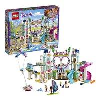 LEGO Friends 41347 Heartlake City resort-Artikeldetail