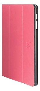 Tucano Foliocover Tre Samsung Galaxy Tab A 10,1/ rood-Rechterzijde
