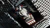 LEGO Star Wars 75252 Imperial Star Destroyer-Afbeelding 3