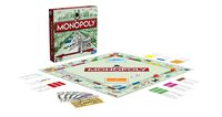 Monopoly Standard 2013-Détail de l'article
