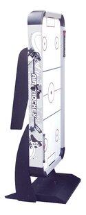 Table de Air Hockey Advanced-Détail de l'article