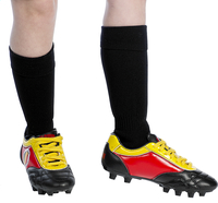 Chaussures de football à crampons pointure 30-Image 2
