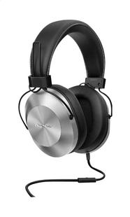 Pioneer hoofdtelefoon  SE-MS5T zilver