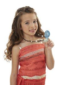 Vaiana Magical Necklace Disney Vaiana -Image 1