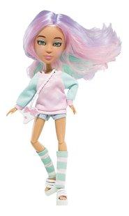 #SNAPSTAR poupée mannequin Lola-Détail de l'article