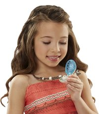 Vaiana Magical Necklace Disney Vaiana -Image 2