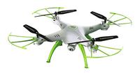 Syma drone X5HW wit