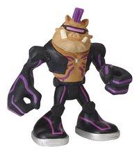 Teenage Mutant Ninja Turtles Half-Shell Heroes Bebop & Rocksteady-Artikeldetail