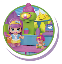 Pinypon Baby Party-Afbeelding 4