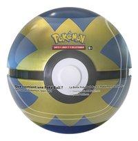 Pokémon Trading Cards Pikachu & Évoli Poké Ball Collection-Détail de l'article