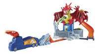 Hot Wheels speelset Dragon Blast