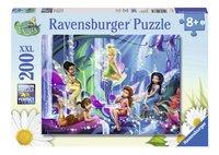 Ravensburger puzzel In het land van de Fairies-Vooraanzicht