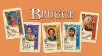 Brugge-Afbeelding 1