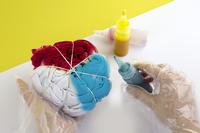 DIY Tie Dye Kit-Image 1
