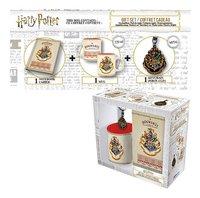 Geschenkset Harry Potter Zweinstein-Artikeldetail