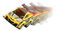 VTech Auto Turbo Force Yellow Racer-Artikeldetail